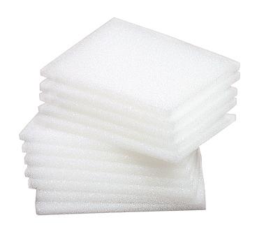 heel-lace-pads-pre-cut-1000-case-80201-74676802015-lr.jpg