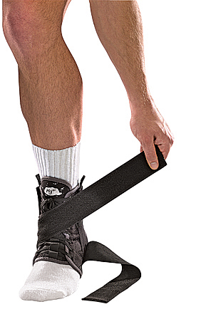 hg80-soft-ankle-brace-w-straps-md-42132-74676421322-lr-3.jpg