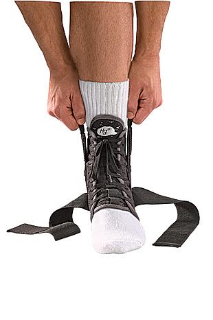 hg80-soft-ankle-brace-w-straps-xs-42130-74676421308-lr-2.jpg