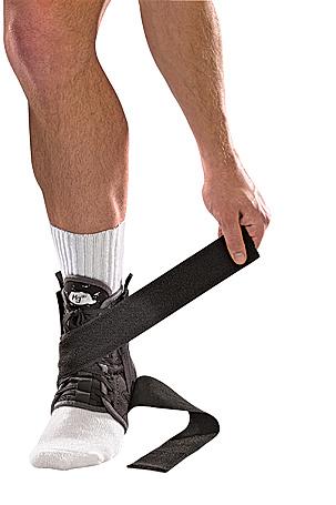 hg80-soft-ankle-brace-w-straps-xs-42130-74676421308-lr-3.jpg