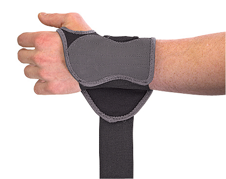 hg80-wrist-brace-lg-large-74619-74676746197-lr-2.jpg