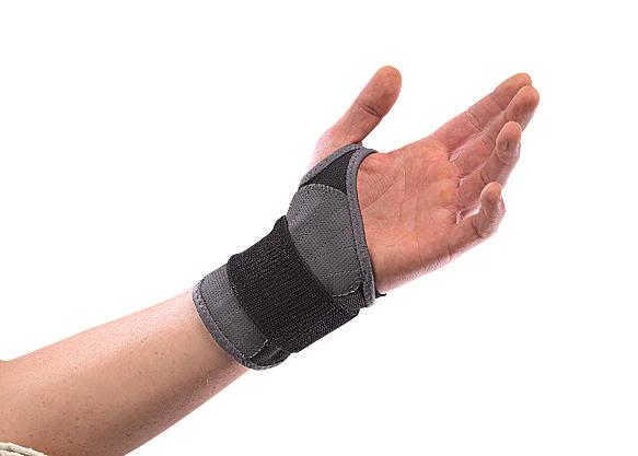 hg80-wrist-brace-lg-large-74619-74676746197-lr-3.jpg