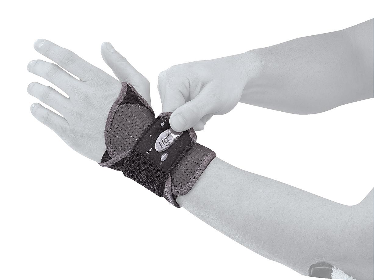 hg80-wrist-brace-lg-large-74619-74676746197-lr.jpg