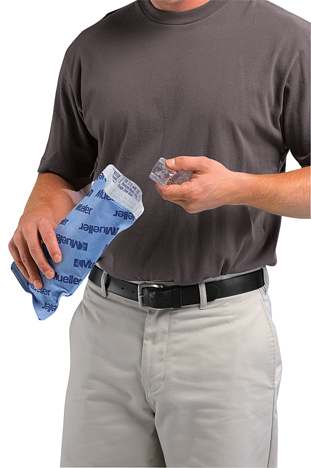 ice-bags-single-use-10-pack-33107-74676331072-lr.jpg