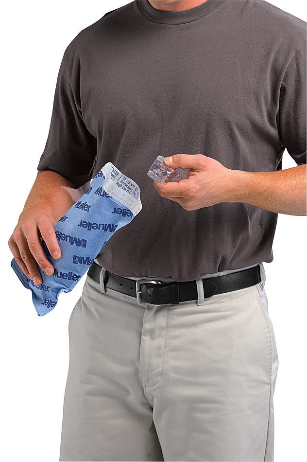ice-bags-single-use-sport-care-4-pa-33127-74676331270-lr.jpg
