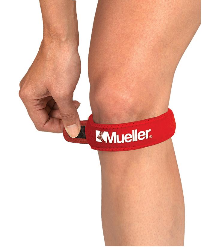 jumpers-knee-strap-green-osfm-995-74676995007-lr-2.jpg