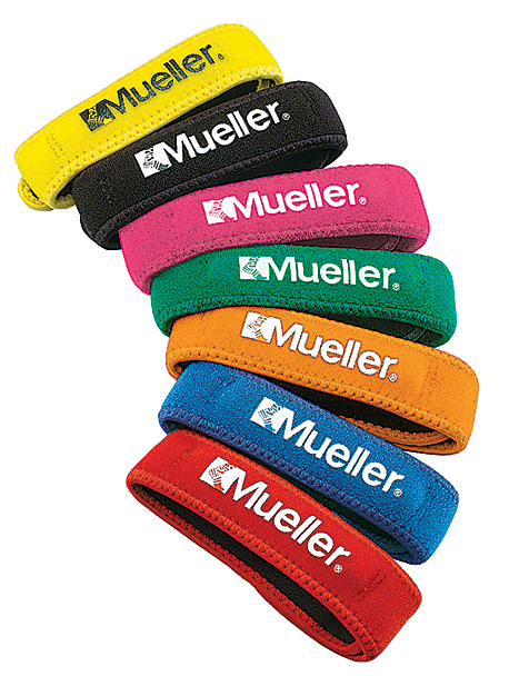 jumpers-knee-strap-green-osfm-995-74676995007-lr.jpg