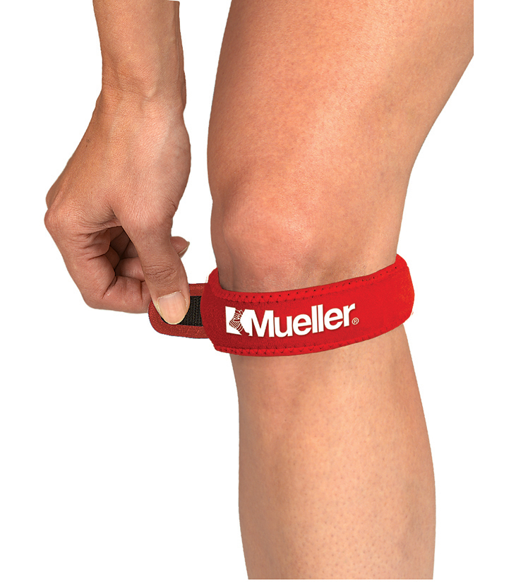 jumpers-knee-strap-orange-osfm-996-74676996004-lr-2.jpg