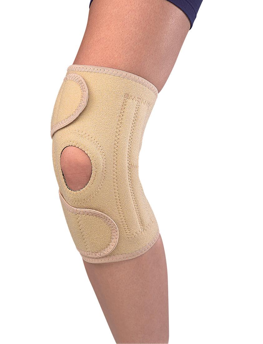 knee-stabilizer-black-open-patella-osf-4539-74676453910-lr.jpg