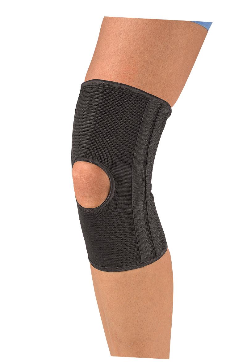 knee-stabilizer-elastic-open-patella-427s-m-74676427010-lr.jpg