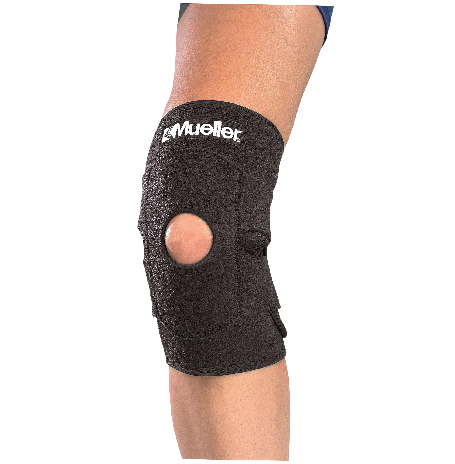 knee-support-black-adjustable-w-straps-4531-74676453118-lr-2.jpg