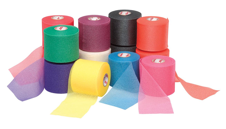 m-wrap-12-rolls-case-natural-130701-74676137018-lr.jpg
