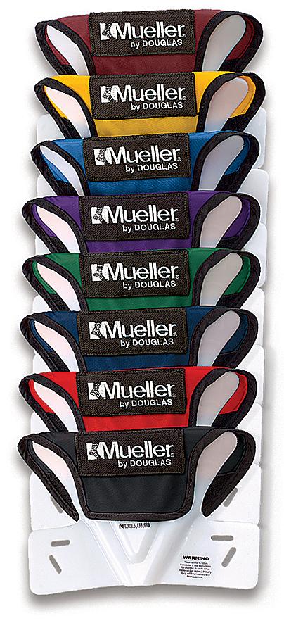 mueller-collar-black-320301-74676323015-lr-2.jpg