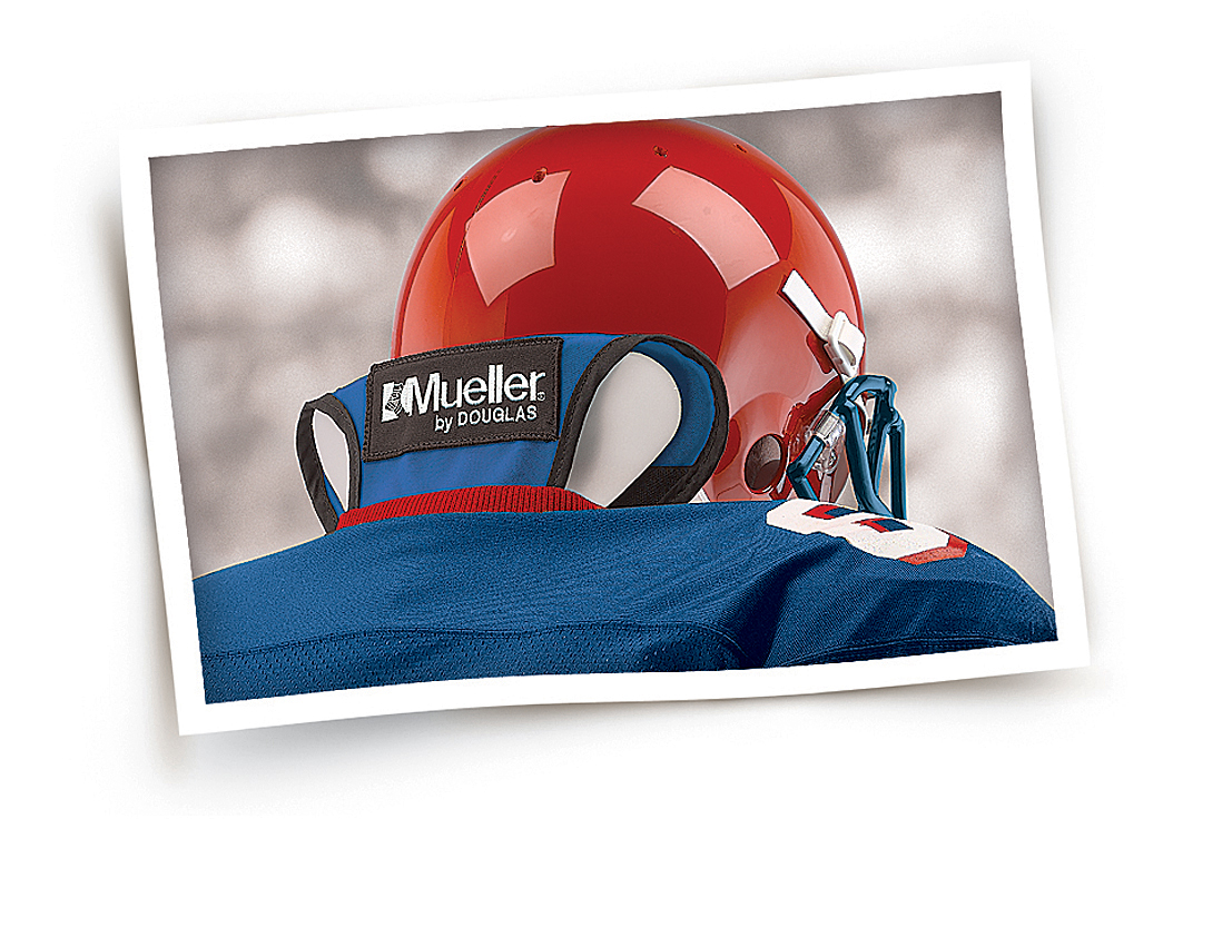 mueller-collar-red-320304-74676323046-lr.jpg