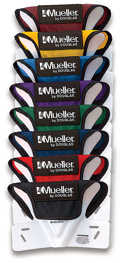 mueller-collar-royal-blue-s-c-420303-74676423036-lr-2.jpg