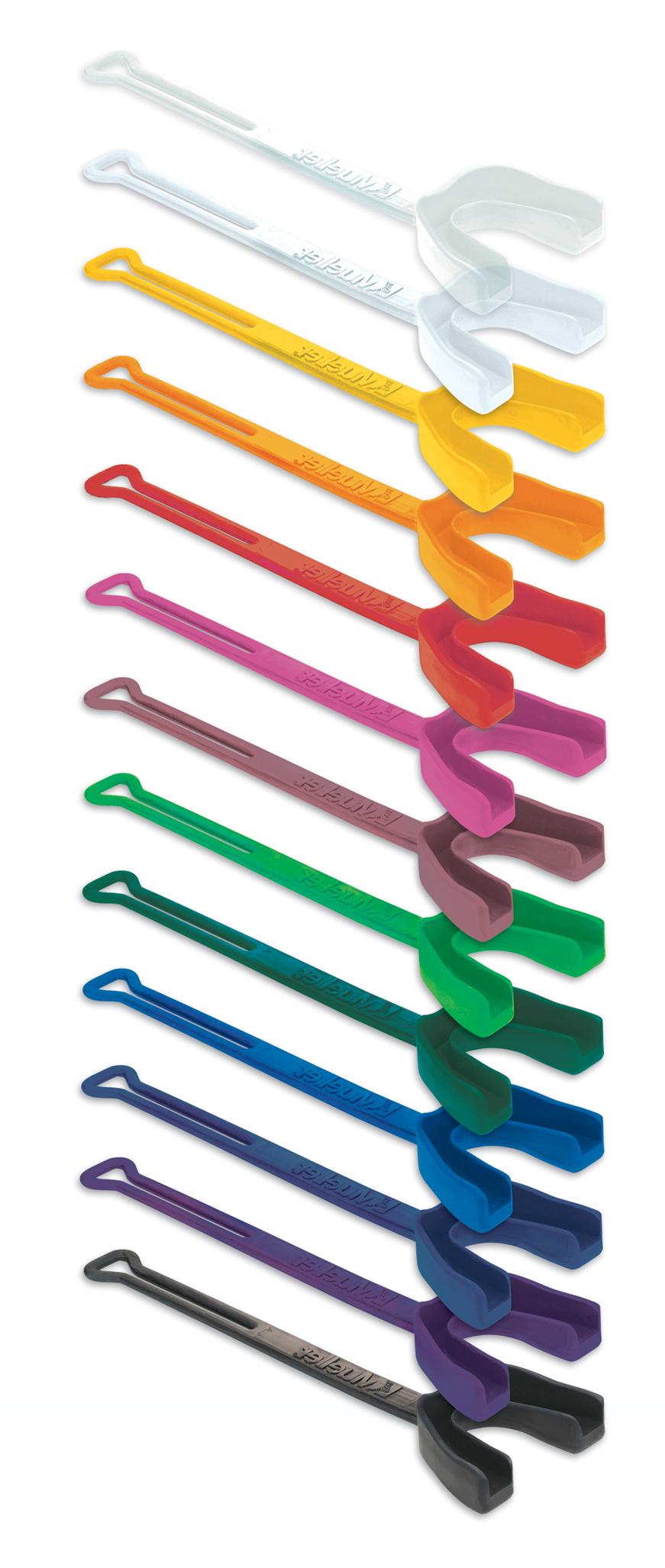 muellerguard-w-o-strap-orange-131045-74676131450-lr-2.jpg