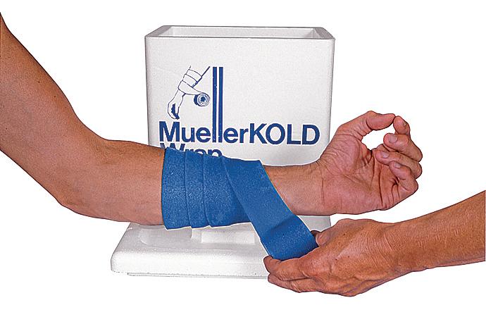 muellerkold-wrap-2x48-30106-74676301068-lr-2.jpg
