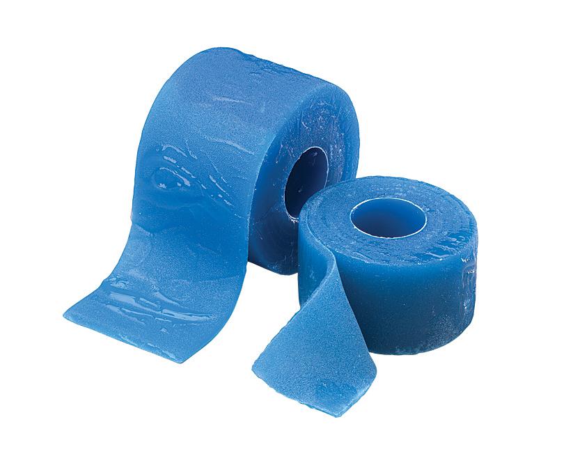 muellerkold-wrap-3x72-30107-74676301075-lr.jpg