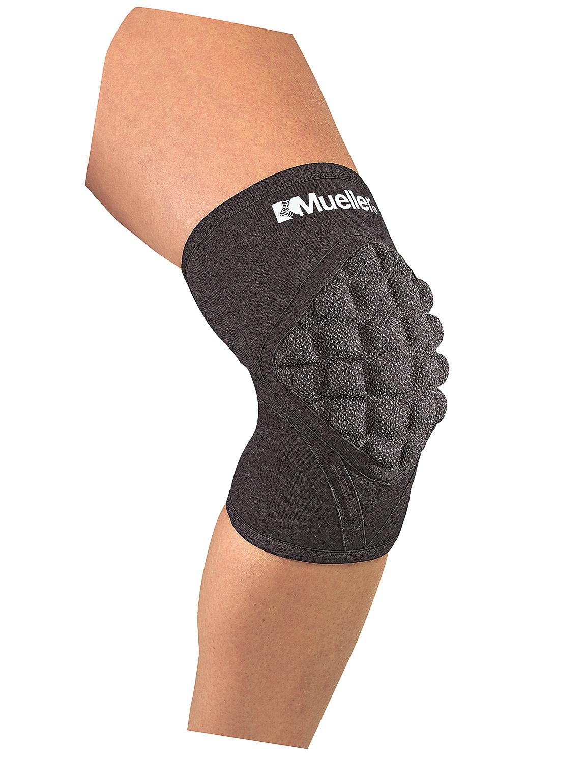 pr0-level-knee-pad-w-kevlar-xs-54530-74676545301-lr.jpg