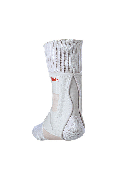 pro-level-atf-ankle-brace-white-lg-212lg-74676212142-lr-3.jpg