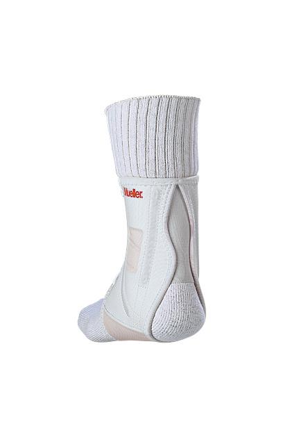 pro-level-atf-ankle-brace-white-xs-212xs-74676212111-lr-3.jpg