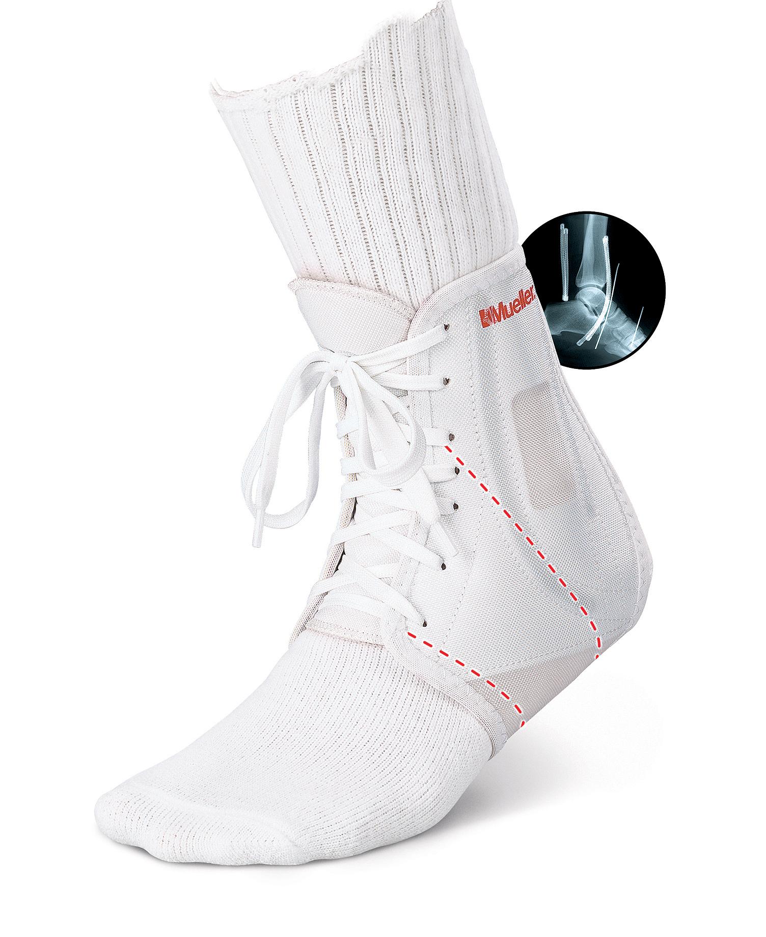 pro-level-atf-ankle-brace-white-xs-212xs-74676212111-lr.jpg