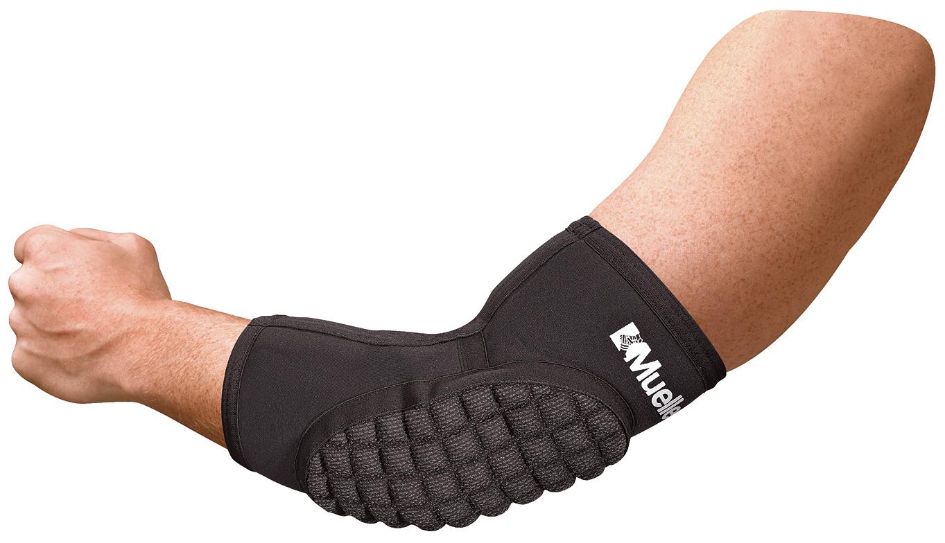 pro-level-elbow-pad-w-kevlar-sm-76001-74676760018-lr.jpg