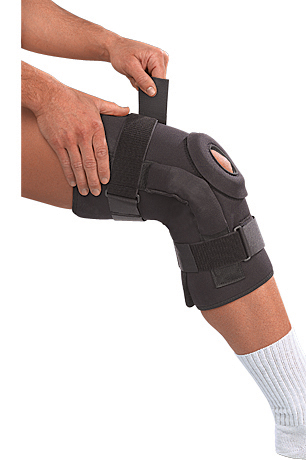 pro-level-hinged-knee-brace-deluxe-md-5333md-74676533322-lr-2.jpg