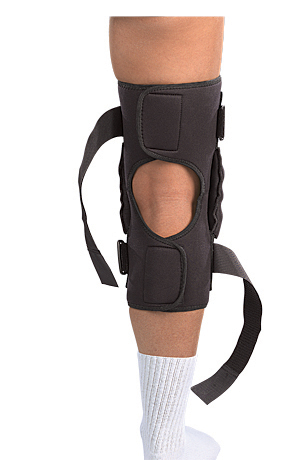 pro-level-hinged-knee-brace-deluxe-md-5333md-74676533322-lr-3.jpg