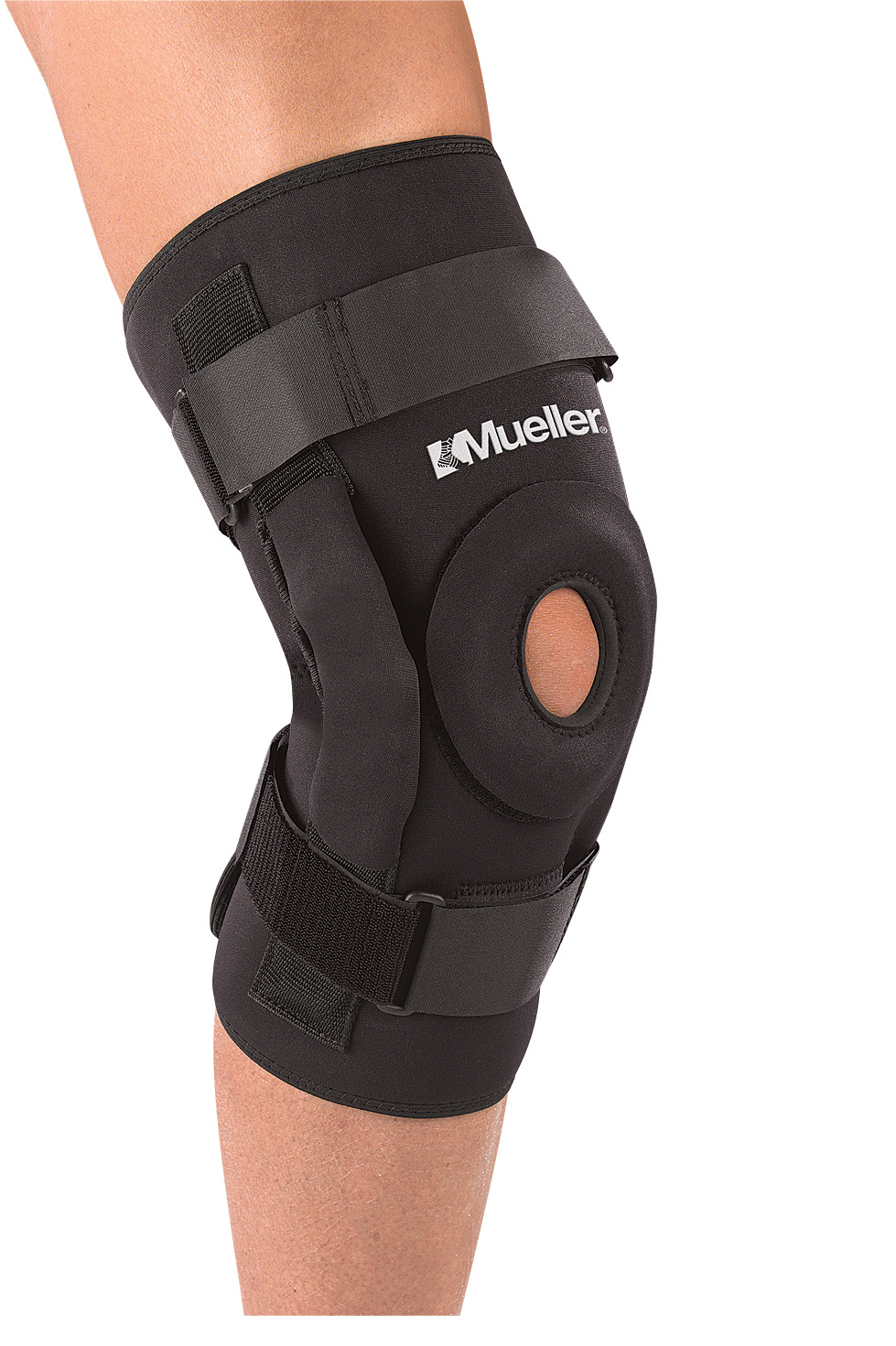 pro-level-hinged-knee-brace-deluxe-md-5333md-74676533322-lr.jpg