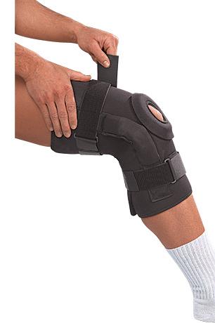 pro-level-hinged-knee-brace-deluxe-xxl-5333xxl-74676533353-lr-2.jpg