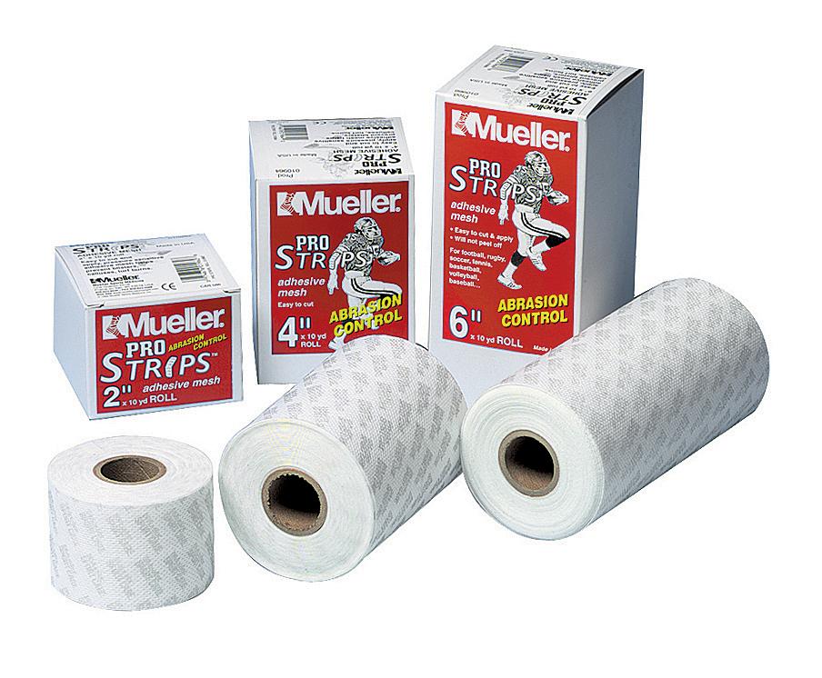 pro-strips-4x10-yd-roll-10964-74676019642-lr.jpg