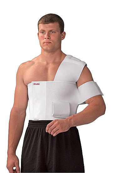 shoulder-brace-left-white-sm-310sm-74676310015-lr-2.jpg