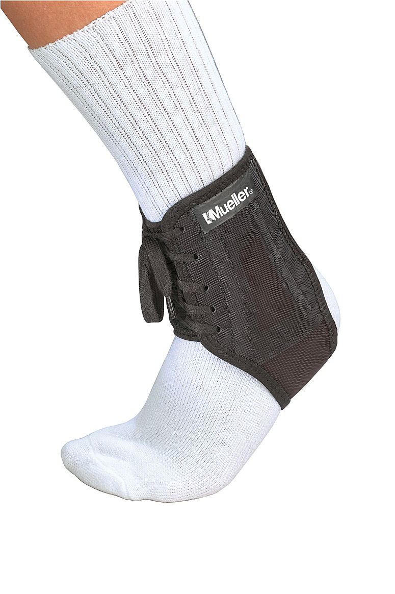 soccer-ankle-brace-black-lg-is209lg-74676209043-lr.jpg