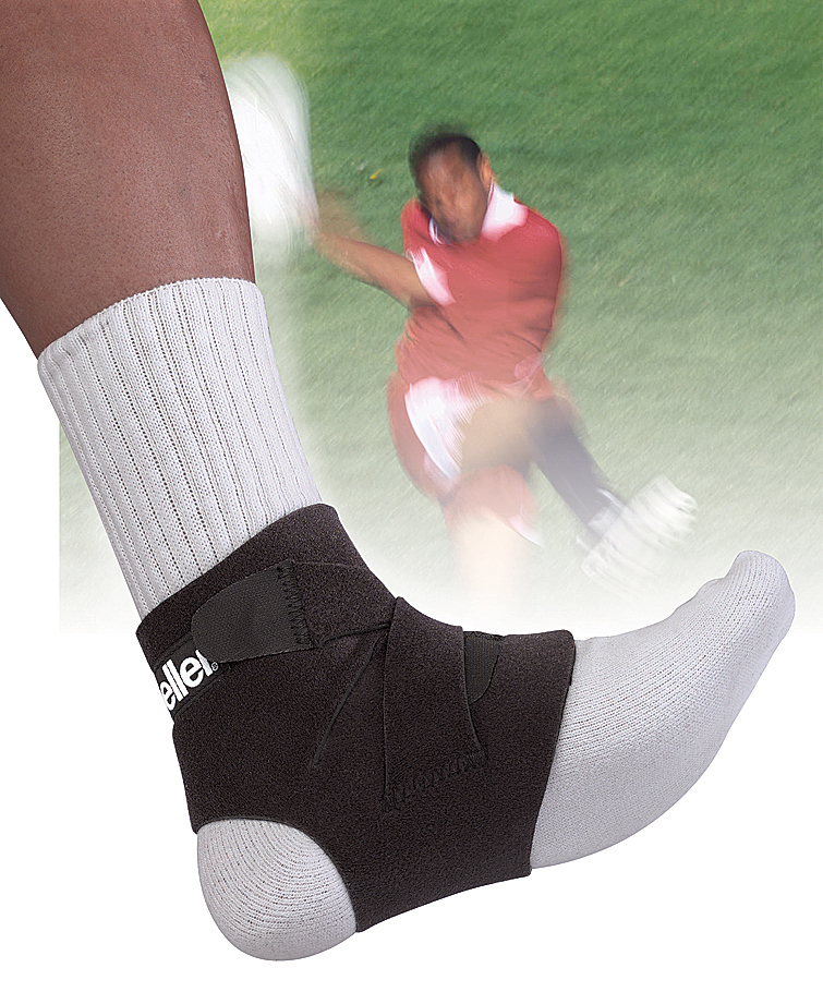soccer-ankle-support-neoprene-black-o-4549-74676454917-lr.jpg