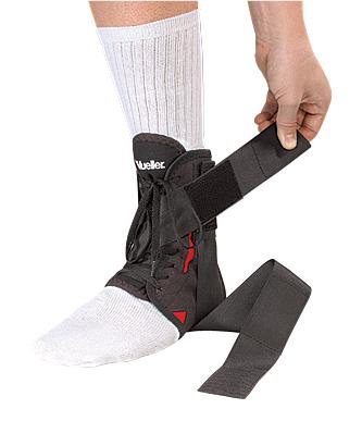 soft-ankle-brace-w-straps-black-xs-213xs-74676213019-lr-2.jpg
