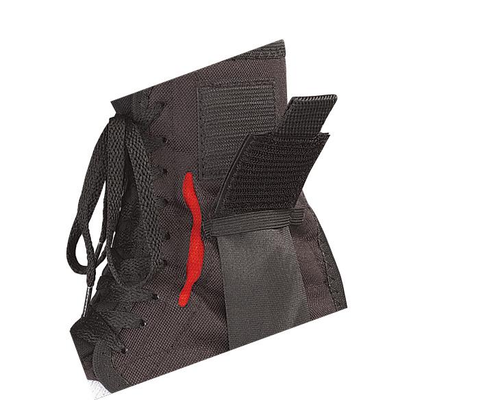 soft-ankle-brace-w-straps-black-xs-213xs-74676213019-lr-3.jpg