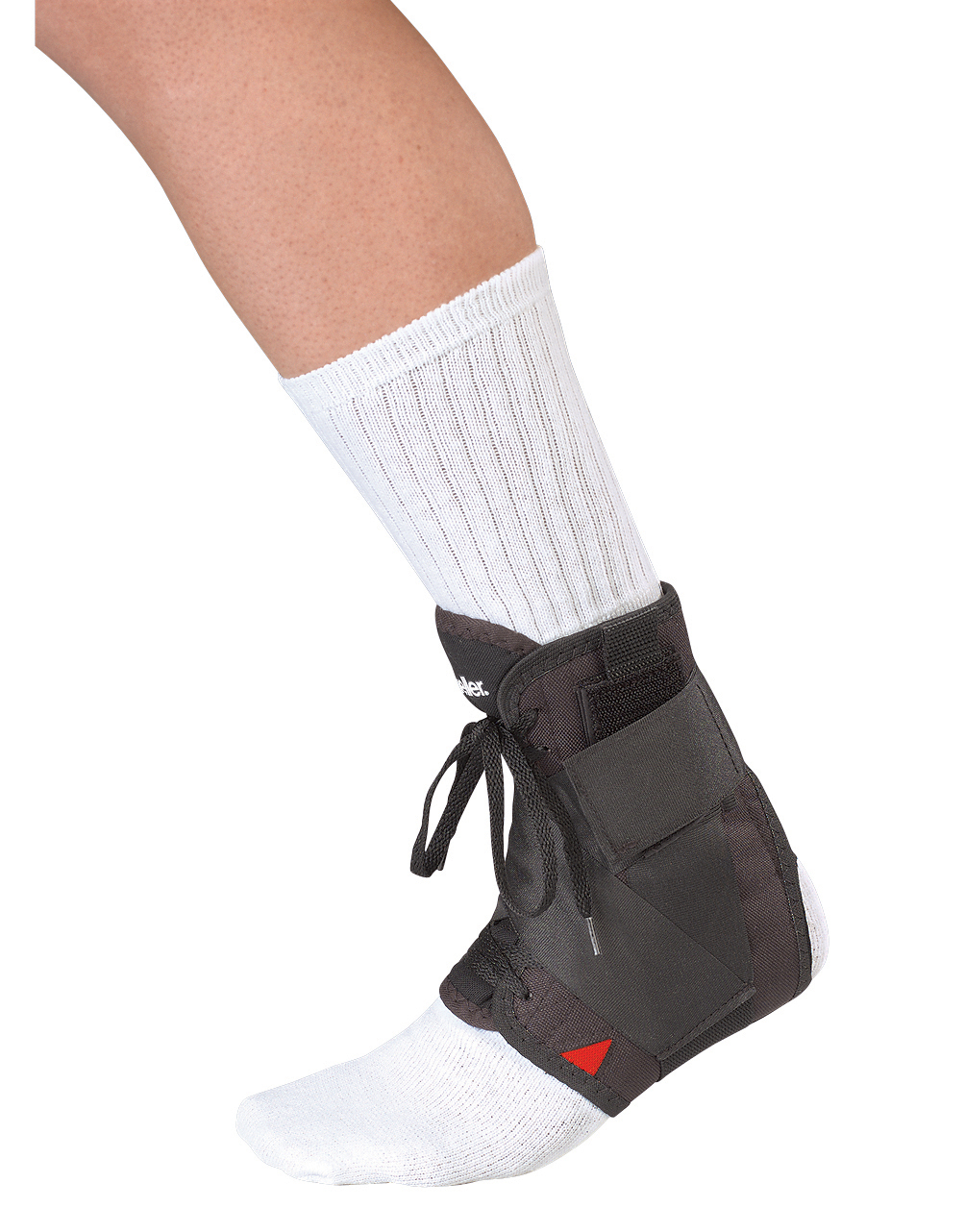soft-ankle-brace-w-straps-black-xs-213xs-74676213019-lr.jpg