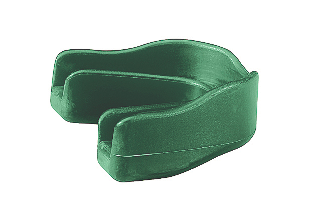 strapguard-kelly-green-131016-74676131160-lr.jpg