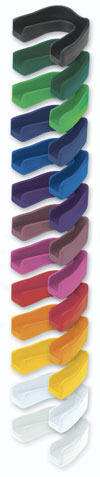 strapguard-purple-131034-74676131344-lr-3.jpg
