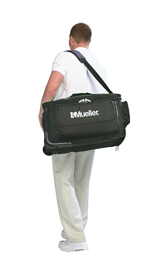 trekker-bag-black-14007-74676140070-lr-3.jpg