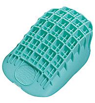 tulis-pro-heel-cups-pair-reg-971reg-74676971018-lr-2.jpg