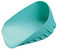 tulis-pro-heel-cups-pair-reg-971reg-74676971018-lr.jpg