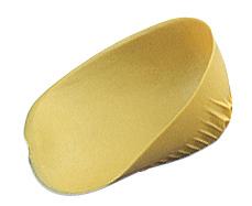 tulis-standard-heel-cups-pair-lg-970lg-74676970028-lr.jpg