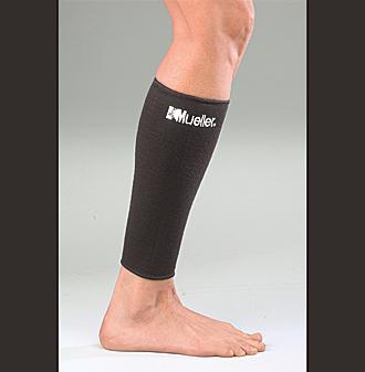 turf-sleeve-black-pair-lg-4111lg-74676411064-lr-2.jpg