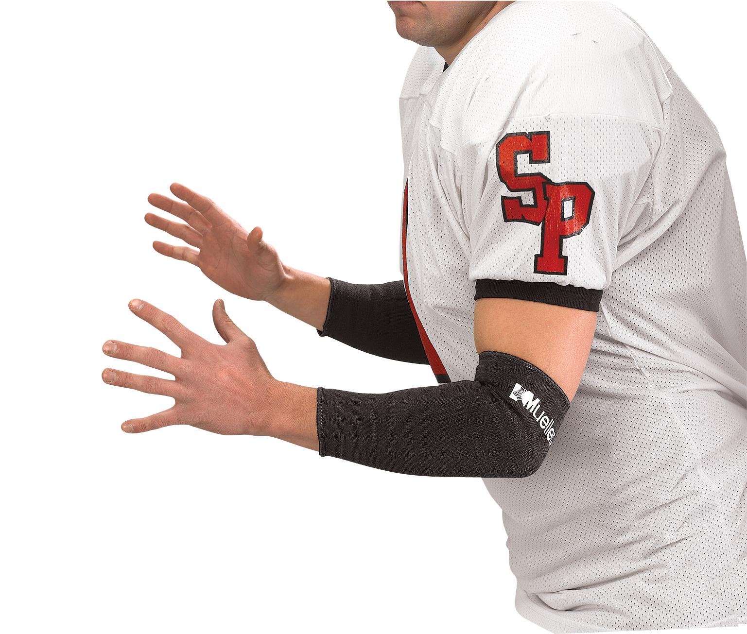 turf-sleeve-black-pair-lg-4111lg-74676411064-lr.jpg