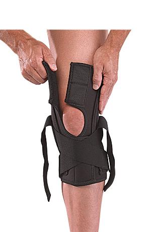 wraparound-knee-brace-deluxe-black-md-230md-74676637020-lr-2.jpg