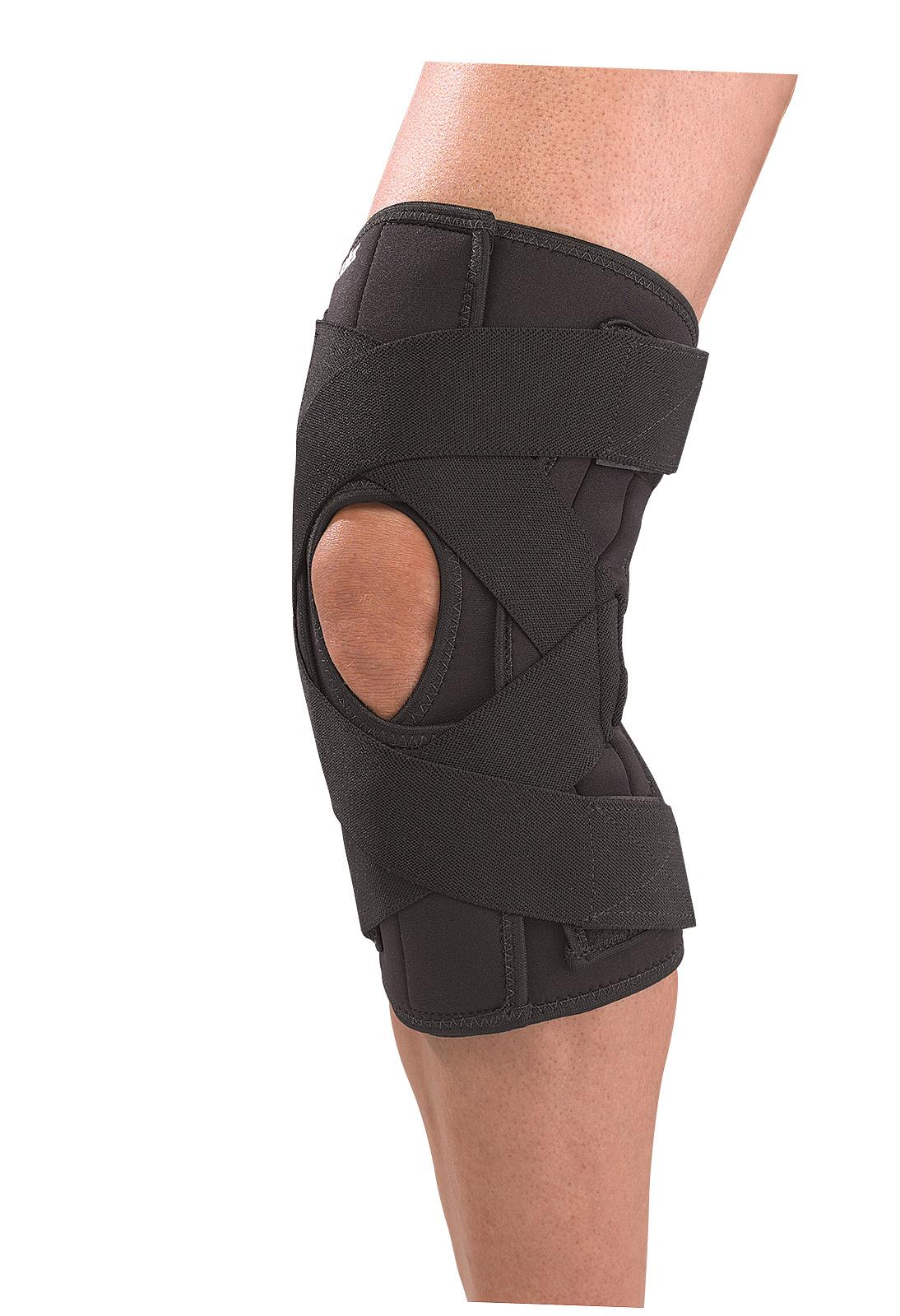 wraparound-knee-brace-deluxe-black-md-230md-74676637020-lr.jpg