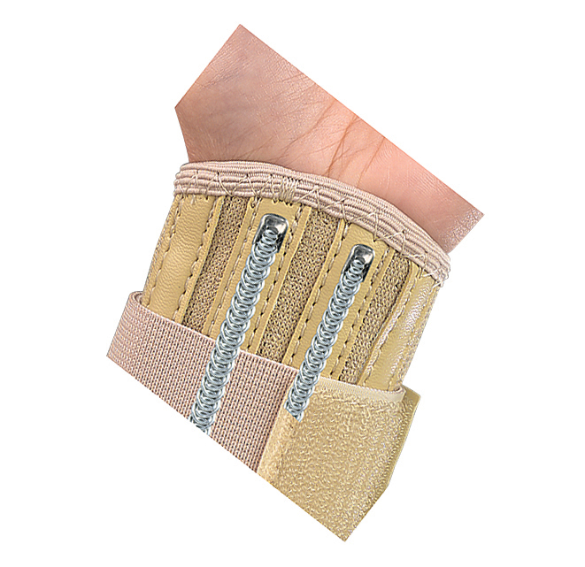 wrist-brace-beige-osfm-221-74676221007-lr-2.jpg