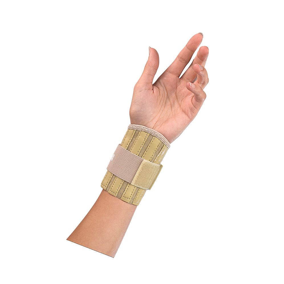 wrist-brace-black-osfm-222-74676222004-lr.jpg